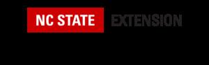 Extension Master Gardener_Chowan-Gates-Perquimans_Logo